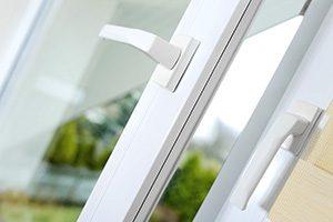 Windows PVC MCA inženiring